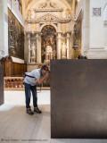 Ai Weiwei - Venice Biennale