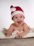 Santa hat 1