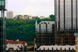 Pittsburgh Mt Washington