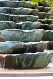 Katz Fountain
