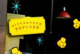 Pittsburgh Popcorn