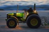 Beachcomber Sunrise Dewey R.jpg