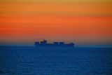Freighter Sunrise Dewey 2 R.jpg