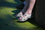 Feet R.jpg