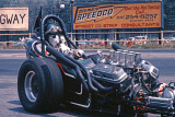 Injected dragster R.jpg