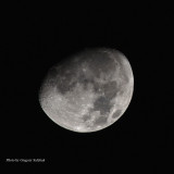Moon 11 10 16 R.jpg