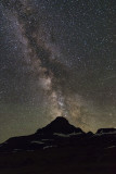 Milky Way Meetup