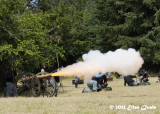 civil_war_reenactment