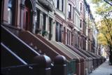Beautiful Harlem Homes
