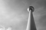 Fernseh Turm Berlin