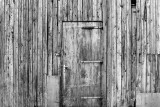 woodwall