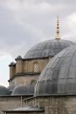 Kars, Mosque