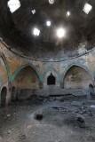 Kars, the old hamam