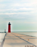 Other Lighthouses