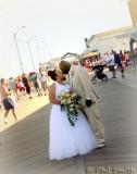 Jarde & Tony - Wedding