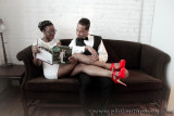 Jewel & LordMessiah