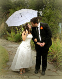 Jescia and Bill's Wedding