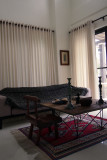 House for Lease in Taguig