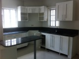 Mandaluyong House for Sale