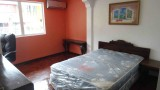 House & Lot for Sale in AAV