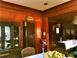 SOLD San Juan House for Sale