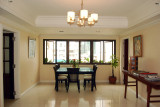2BR for Sale in Salcedo