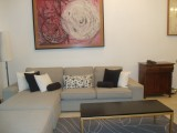 2BR for Lease in St. Francis