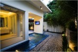 Alabang House for Sale