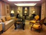 A GALLERY OF Dasmarinas Village & Forbes Park, Makati houses for LEASE AND SALE