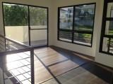 Verdana House for Sale