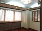 2 bedrooms for Sale in Ortigas