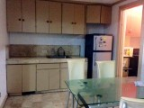Townhouse for lease near Rockwell