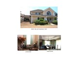House for Sale in Tagaytay Highlands