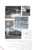 Warehouse for Lease in Pasig