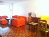 2BR for Sale in Legaspi Village ***