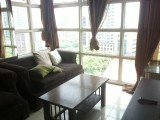 2Br for Sale in Salcedo Vill