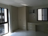 REnovated 1BR for Sale in Legaspi Vill