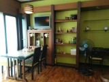 1BR for Sale in Legaspi Village**