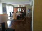 4BR for Sale in Salcedo Village