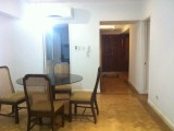 2BR for Sale near Salcedo Park