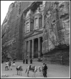 Petra-282-w.jpg