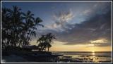 HAWUAII