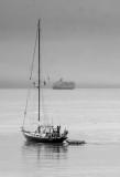 Dos maneras de navegar 1