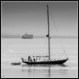 Dos maneras de navegar 2