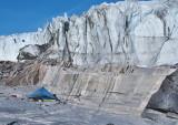 Greenland 2016