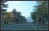 Downtown Sausalito