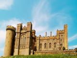 Arundle Castle 2