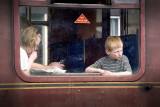 The Railway Children.