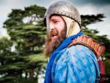 Medieval Reenactments