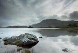 Cregannen Lake